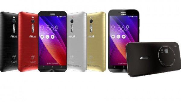 asus zenfone 2, asus zenfone zoom, india, price, launch, when, date, where