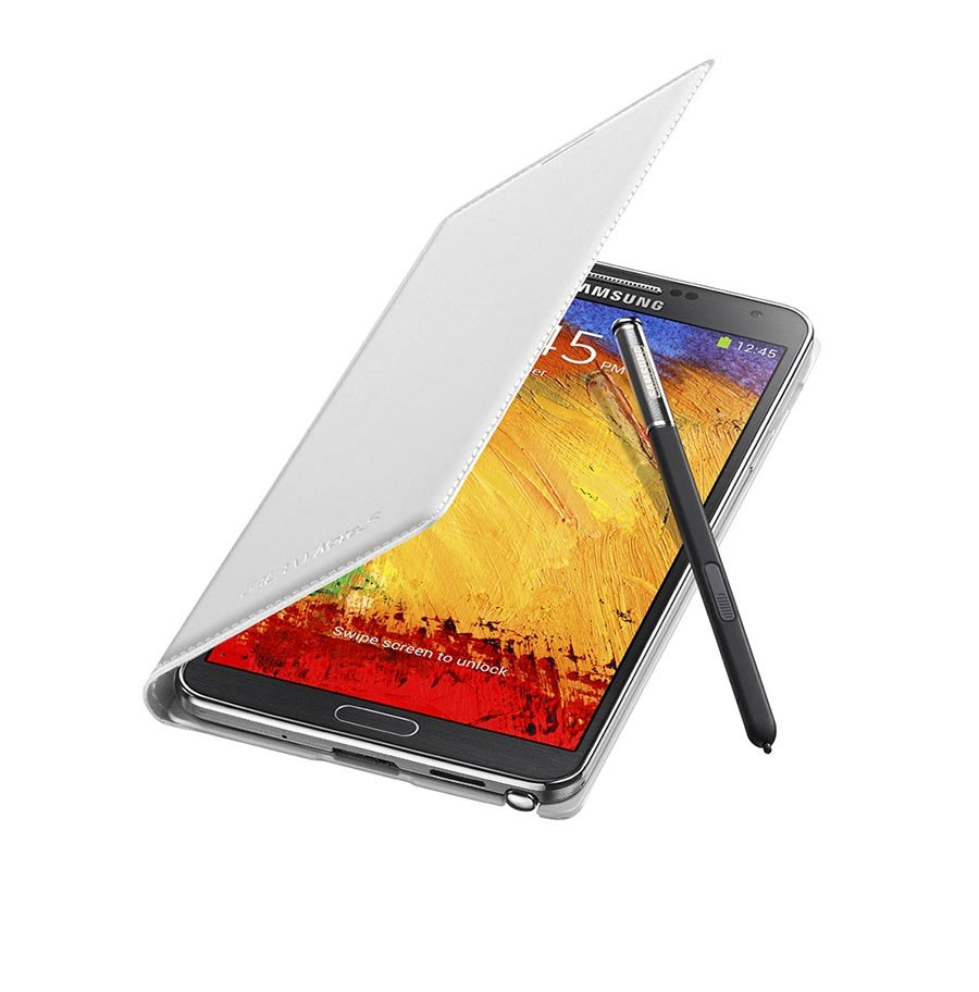 samsung galaxy note 3, android lollipop 5.0, update, software, firmware, india