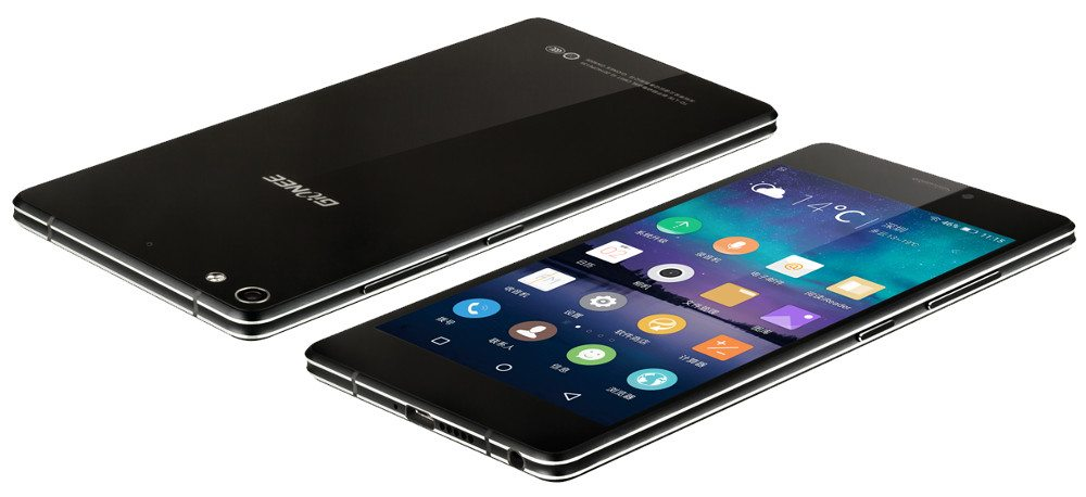 gionee elife s7, price in india, image