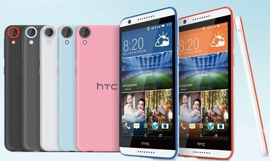 htc desire 820s, price in india, buy in india, where, when, how, date