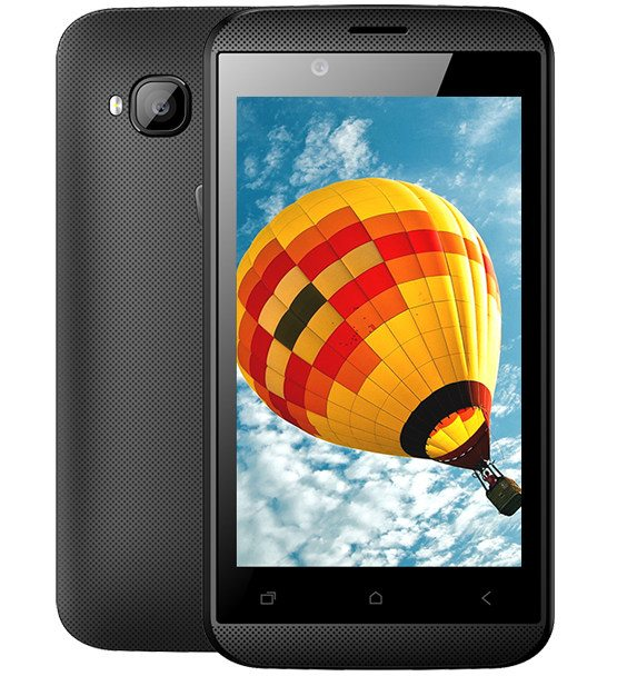 micromax bolt s300 cheap price phone in india image