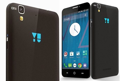 micromax yu yureka, in depth review, full review, feature, price in india, buy, online, amazon