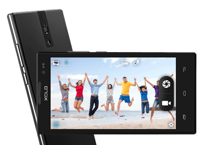 xolo q1001, budget phone, price in india, launch, release date, where ,when