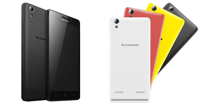 lenovo a6000 buy without registration in india