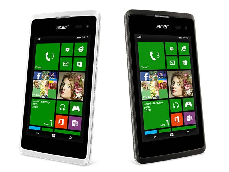 acer liquid m220 windows phone, upgrade, price, buy