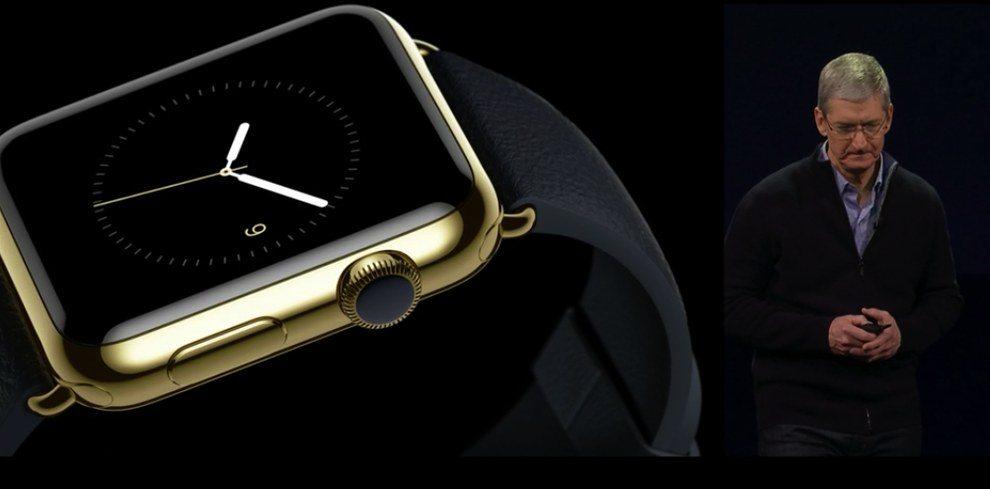new apple watch edition, sport, black