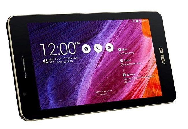 asus fonepad 7 fe171cg, price in india, launched on flipkart, release date