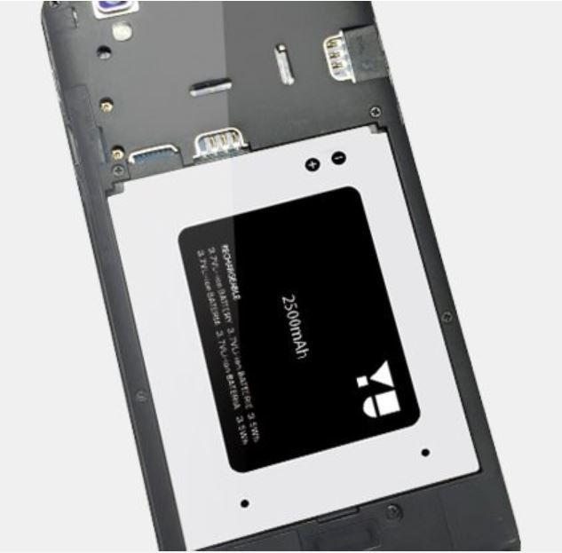 battery yureka, back up, review, performance