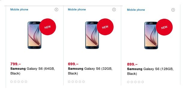 samsung galaxy s6 price in swiss, switzerland, available, buy, order
