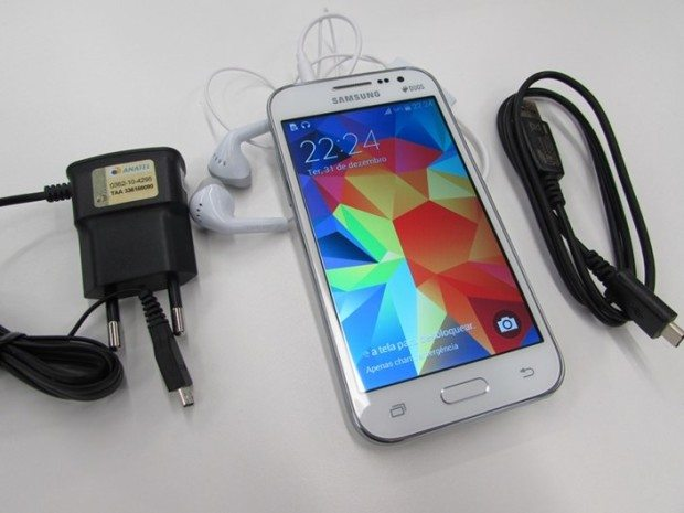 samsung galaxy win 2 image, galaxy win2, price, brazil, launch, buy, available