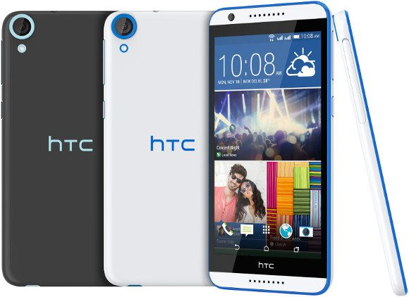 htc desire 820s, price in india, buy, now, where, when, available, launch date