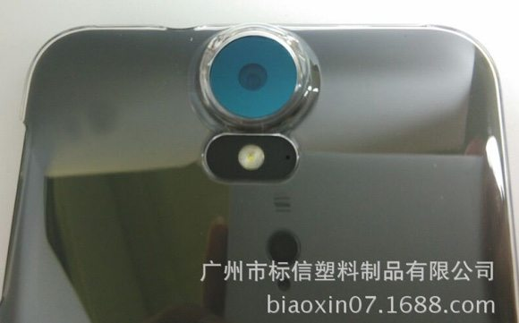 htc one e9 plus images leaks specifications