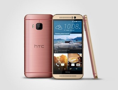 htc one m9, official price, launch, date, taiwan, release, 64gb