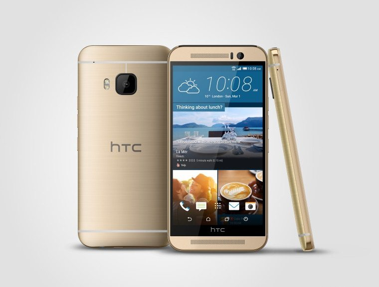 htc one m9, samsung galaxy s6, samsung galaxy s6 edge, launch in US, offical date