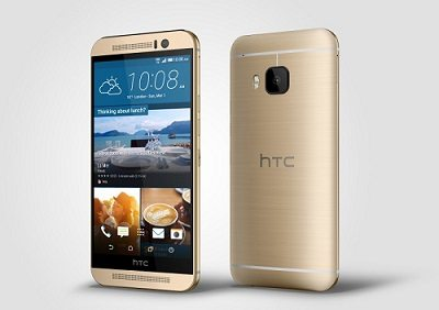 htc one m9, pre order on ee uk, price off contract, monthly plan, buy