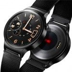 huawei watch black, pre order in uk, price, gbp, buy