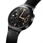 huawei watch price in uk, germany, available, pre order, buy
