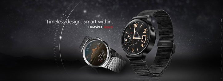 huawei watch, price, buy, available, where, how, when, date, launch