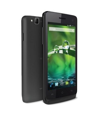 lava iris 414 price in india