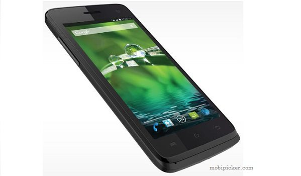 lava iris 414 cheap mobile price in india