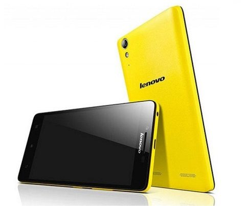 lenovo a6000 without registration in india, price