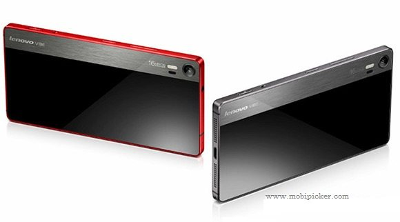 lenovo vibe shot, new launch, release date, price , mwc 2015, official, when, where