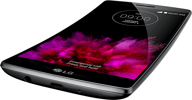 lg g flex 2 curved phone clear image, hd image, price in india