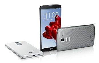 lg g4 display size leaks, rumors, latest new leak