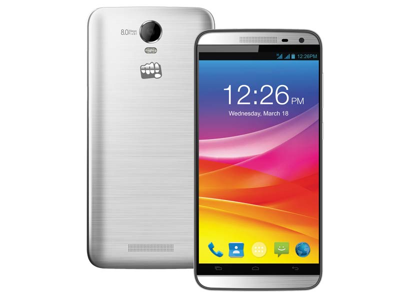 micromax canvas juice2, price in india, avaialble for buy, launch