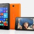Microsoft Lumia 430 Dual SIM Windows Phone