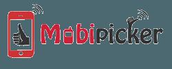 MobiPicker