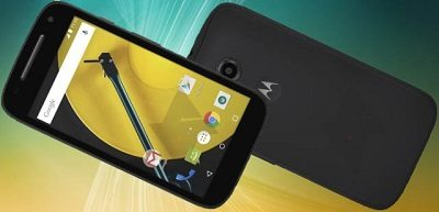 moto e 2015, 2nd gen, price in us, available, buy, lte, 3g, 4g