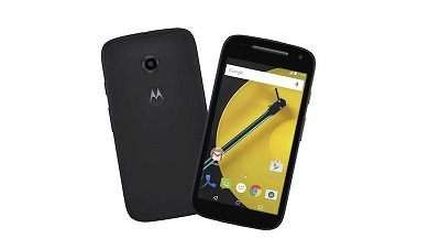 motorola moto e, 2nd gen, 2015, india, price, launch, date