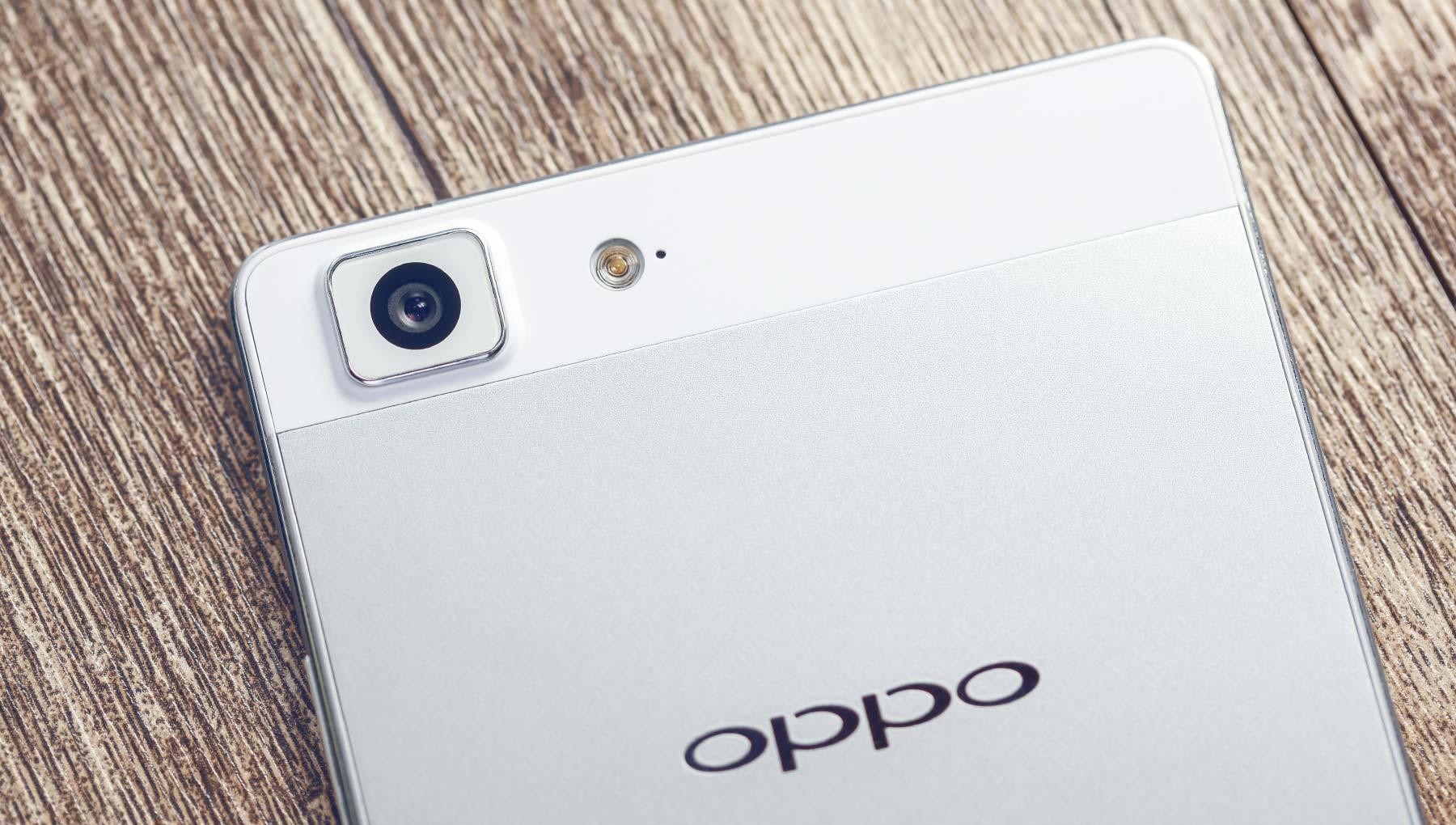 oppo r7 to be announced soon