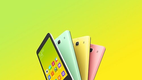 xiaomi redmi 2, singapore, launch, buy, date, price