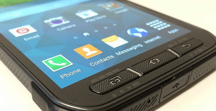 samsung galaxy s6 active, leaks, latest rumor, feature, full specs