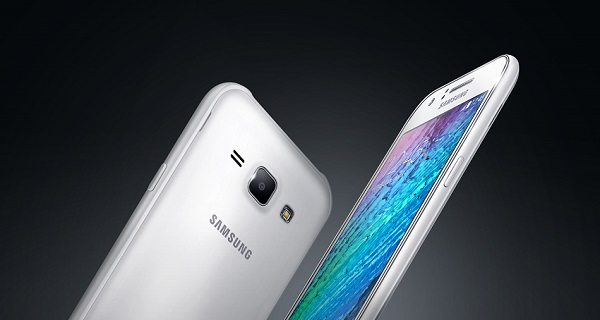 samsung galaxy j1 launched in philippines price