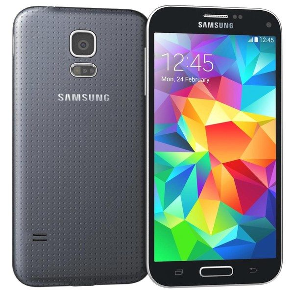 samsung galaxy s5 mini launch at&T, price, contract