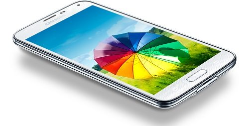 samsung galaxy s5 android lollipop update verizon