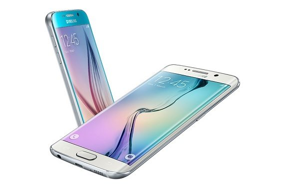 samsung galaxy s6 and galaxy s6 edge beautiful image high quality