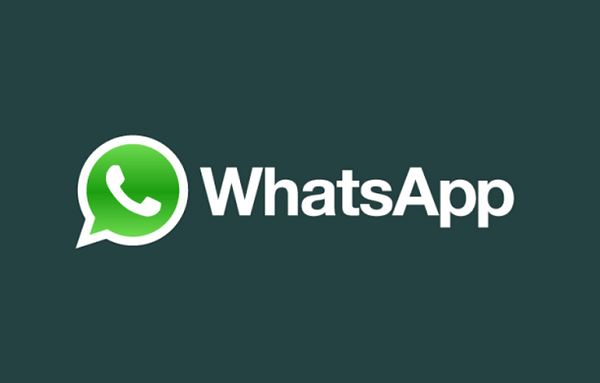 whatsapp calling, facility, coming, free, update, launch, date