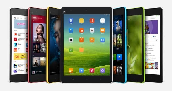xiaomi mi pad, size, price in india, available, buy, release date, march 24, no registration