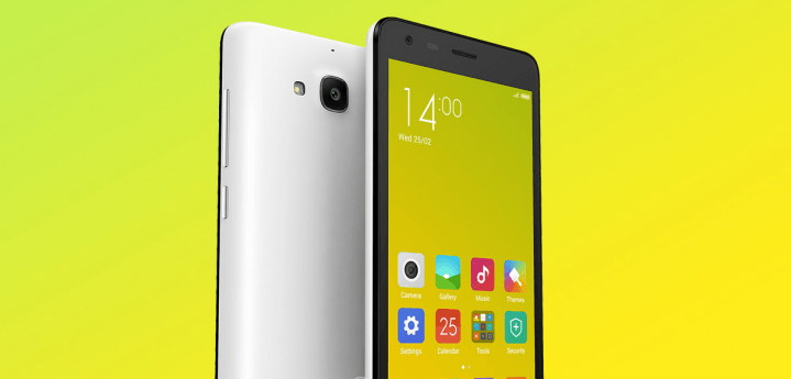 xiaomi redmi 2, launch, india,  price, flipkart, offer, deal, buy in india, registration