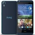 htc desire 626g+ picture blue