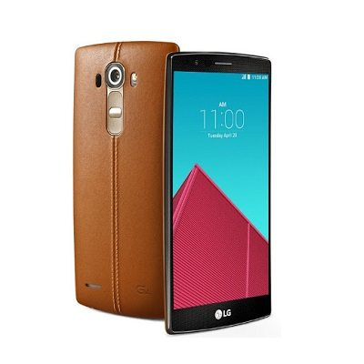 lg g4 live stream, official unveil