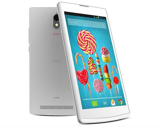 lava iris alfa l price in india, features, specification, india, budget phone, suggest