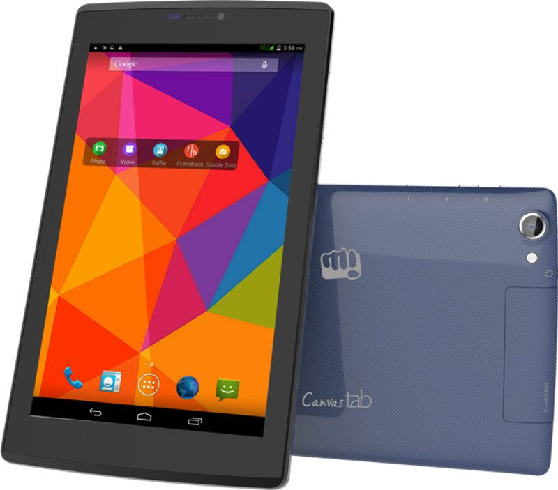 micromax canvas tab p480, price in india, features, specs, specification, india, launch