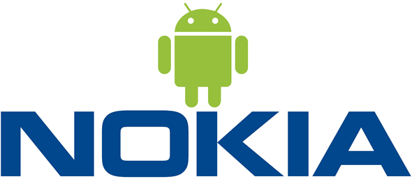 nokia return, when nokia returning to android phone, nokia manufacture android phones, when nokia will return