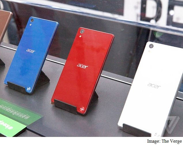 acer liquid x2 pic, features, launch, latest news, specification