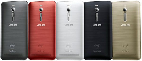asus zenfone 2 launch in india, price in india, offers, features, specification